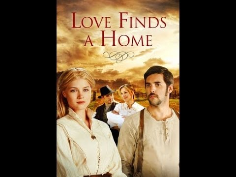 love finds a home full movie viooz Love finds a home (2009) full movie online watch love finds a home 2009 full movie free onlinereleased: 11 april 2009 genres: family, western director: david s cass sr cast: sarah jones, haylie duff, jordan bridges, patty duke love finds a home 2009 watch online – vidzi links : love finds a home 2009 watch full movie love finds a home 2009.