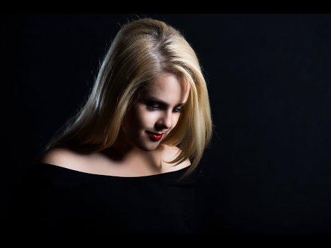 Tamara Goricanec - Kic (Official Video)