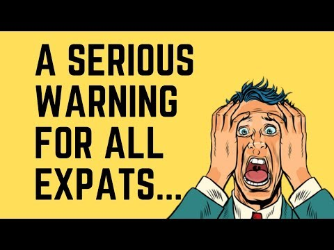 a-serious-warning-for-expats-complaining-shrinks-your-brain-❤️