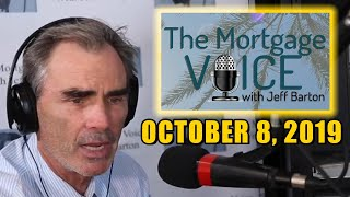 Mortgage Voice October 8 2019