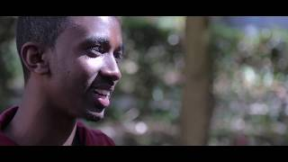 Inspiring Young Student Entrepreneur: Addismiraph Abebe, Co-founder of AAU Push -