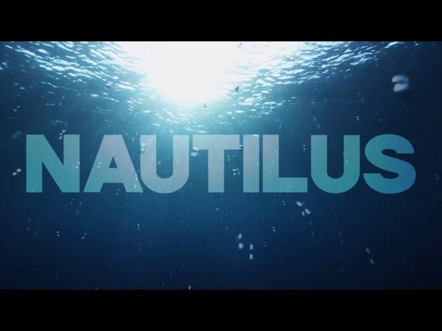 NAUTILUS - Intervista Egle Possetti (Portavoce familiari vittime Ponte Morandi)