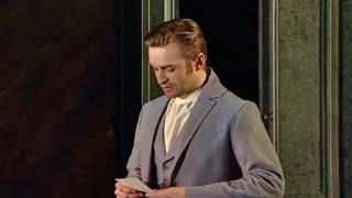 Pavol Breslik / Keenlyside - Eugene Onegin - Lensky
