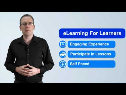 eLearning Basics - Introduction