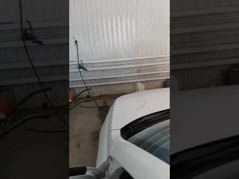Сигнал Hella Lada Vesta