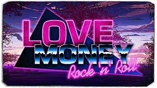 �������� ���� Любовь, Деньги, Рок-н-Ролл: ПЕРВЫЙ ВЗГЛЯД ������