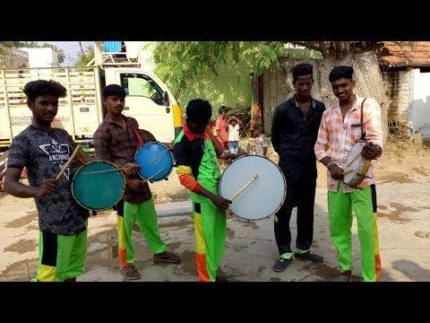 Madurai Dhinedh Thappattaam Kaial Kulu / Thappattam Videos