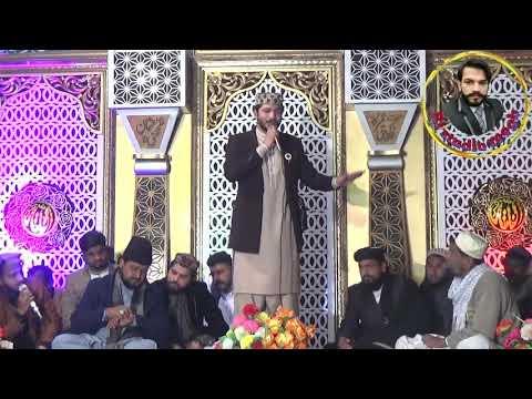 ik-khwab-snawan-imran-ayob-qadi