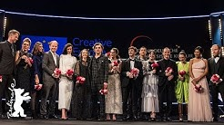 European Shooting Star   The Highlights   Berlinale 2020