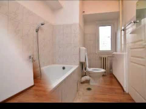 RealKom Agentie Imobiliara Unirii Oferta Inchiriere Apartament Unirii Piata Alba Iulia