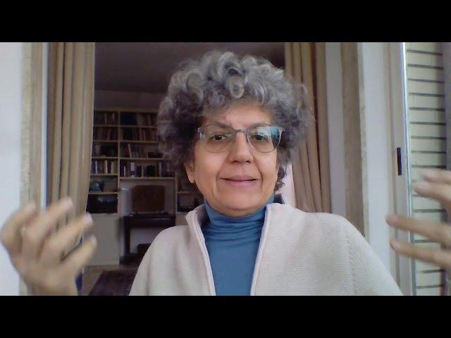 Pillole di psicologia positiva: Armonia