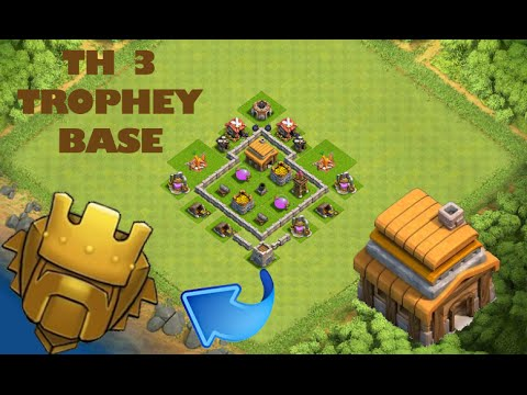 Best Base For Th 3 11