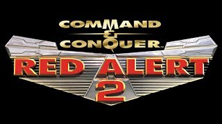 Command & Conquer: Red Alert 2 Soundtrack (Full)