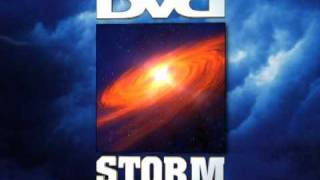 noi siamo angeli dvd storm