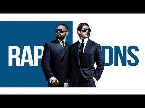 AK26 - RAP DNS   OFFICIAL MUSIC VIDEO   letöltés
