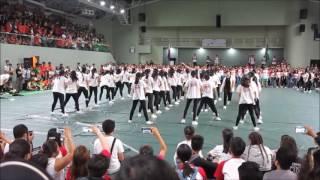 2016 DLSZ Seniors Presentation YouTube