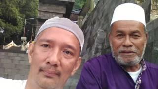 Download Video Bkd  Ziarah Wali Jawa Timur MP3 3GP MP4