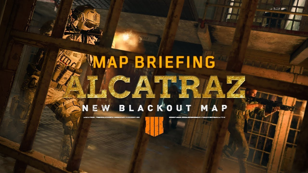 Call of Duty®: Black Ops 4   Blackout