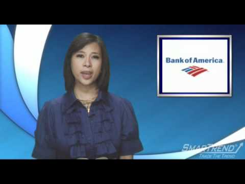 NEWS - Bank of America to Boost Direct Investments Instead of Private Equity - Shares Higher