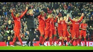 Jurgen Klopp explains post-match salute to fans after draw vs. West Brom