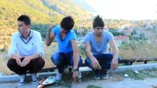 Lanet Ettim Kadere 2013 [HD] Klip