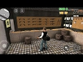 Clash Of Crime Mad San Andreas   Mobile Action Games   Android Gameplay HD