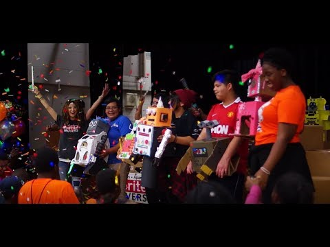 boxbot-contest-with-alief-isd-middle-school-students