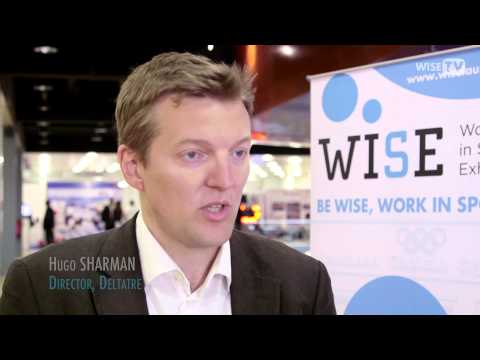 WISE 2015 - Communication And Digital Trends