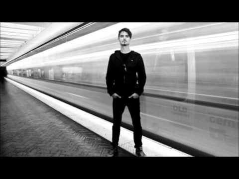 Eskmo - Exclusive Ninja Tune Mix