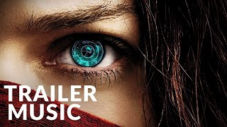 Mortal Engines - Official Trailer Music #2 | Brand X Music - Entrada & Survivor