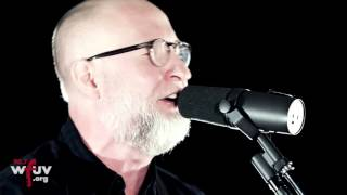 "Bob Mould - ""Black Confetti"" (Live at WFUV)"