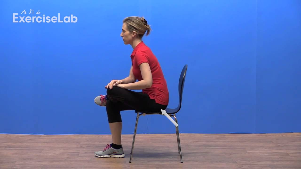 exercise lab format Bio lab: the effect of exercise on the respiratory and circulatory systems ellie cookson ap/ib chemistry internal assessment lab format the following titles and subtitles (in bold) should be used.