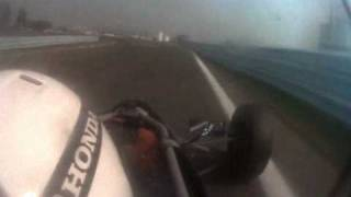 FF Honda Watkins Glen 2010.wmv.wmv