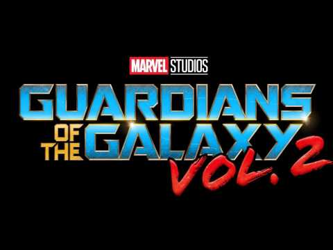 Guardians of the Galaxy 2: Awesome Mix, Vol. 2 - Full Soundtrack