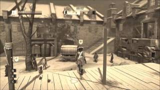 Clash of Clips - AC 3 Multiplayer