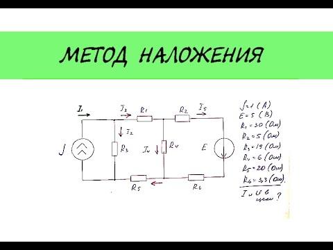 ПОЛУПРОВОДНИКИ | Электропроводность полупроводников и их свойстваиз YouTube · Длительность: 13 мин7 с