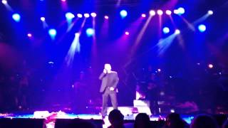 Download Stamatis gonidis ola ta ksexnas live FINALE FEVER 15-03-2013 MP3 song and Music Video