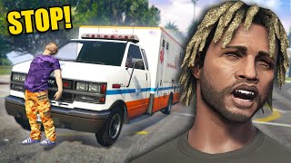 playing-as-a-paramedic-online-hilarious-gta-5-thug-life-293