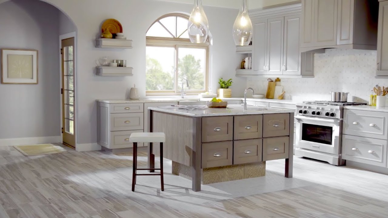 Kitchen And Bath Hartford Ct Home Kitchen Cabinet Outlet