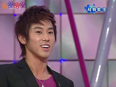 [Vietsub by KSTM] Champagne - DBSK ( Part 3/7 )