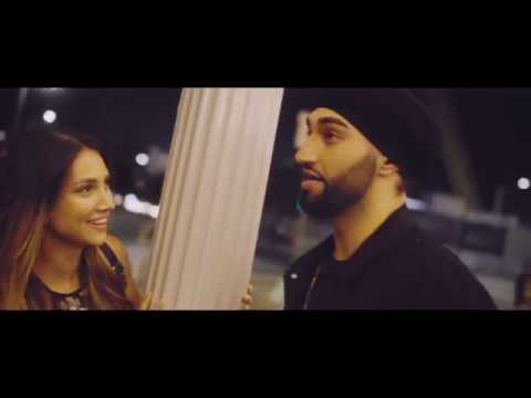 CHAL CHALIAYE (Official Music Video) | Pree Mayall feat. Sheroz | Produced by Pree Mayall #AyoPree