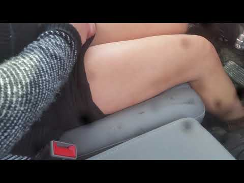 2017 6.2L SILVERADO TRUCK PORN!!Kaynak: YouTube · Süre: 2 dakika32 saniye