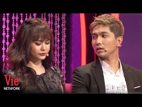 Tiết lộ những lý do khiến chuyện tình của Trương Quỳnh Anh và Tim tan vỡ