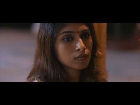 Punnagai Seithidum | d'instyle Album | Karthik Shamalan | Kabbil Raaj | KVM Productions Sdn Bhd