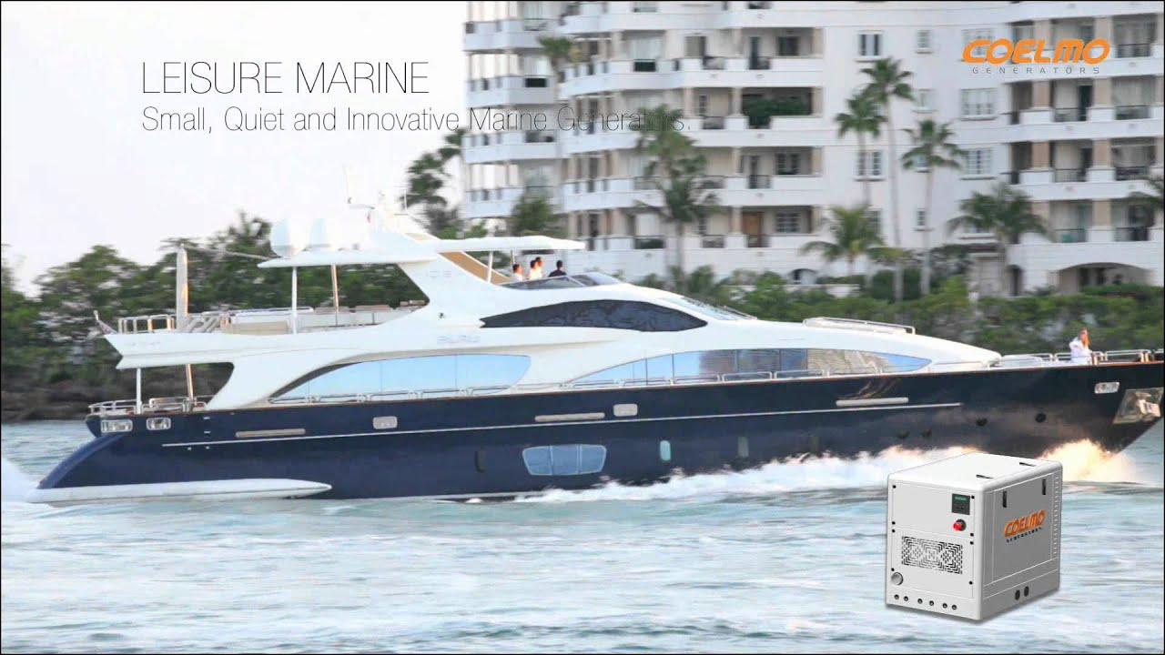 Exalto Emirates - Online Marine Equipment Distributor