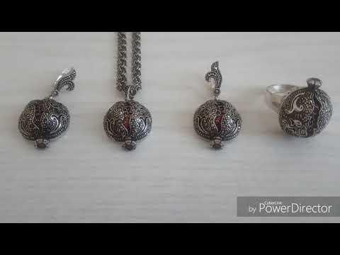 Гранаты из Еревана. Бриллианты Армения.
