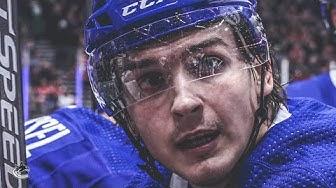 Jake Virtanen Mic'd Up vs. Canadiens (Dec. 17, 2019)