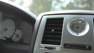 Машина напрокат Chrysler / Крайслер белый(http://www.youtube.com/watch?v=KQCqf55qH1I - Машина напрокат Chrysler / Крайслер белый., 2016-01-21T14:46:53.000Z)