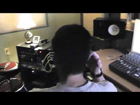 Reno Studio 2