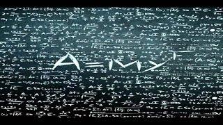 AMYF - Lebende Legende (Cover)